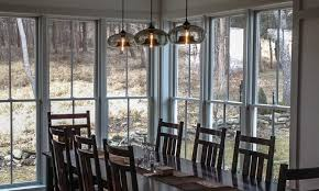 engaging dining room chandeliers tags pendant dining room light