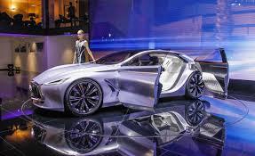 2020 infiniti qx60 hybrid infiniti q80 inspiration concept photos and info u2013 news u2013 car and