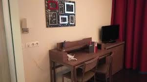 etienne bureau bureau et tele picture of city lofthotel etienne