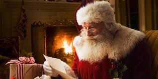 what santa claus can teach the rest of us about living well huffpost