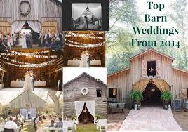 Rustic Weddings North Carolina Farm Wedding Rustic Wedding Chic