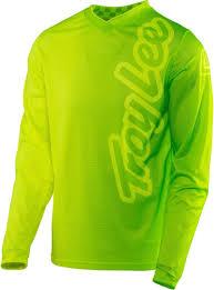motocross gear usa troy lee designs ktm gear troy lee designs gp rod jersey
