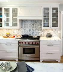 kitchen island options kitchen ventilation options kitchen range options vent