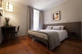 chambre d hote aoste italie b b ma ville chambres d hôtes aoste