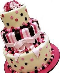happy birthday mr david mccallum ducky u0027s ncis fan site
