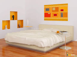 bedroom japanese platform beds what is a panel bed japanese