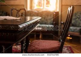 Victorian Style Sofas For Sale by Antique Stock Images Royalty Free Images U0026 Vectors Shutterstock