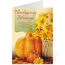 happy thanksgiving greeting cards current catalog