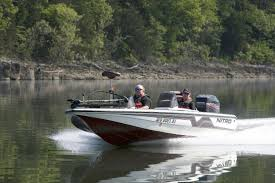 boats for sale table rock lake table rock lake boats for sale f99 about remodel creative home
