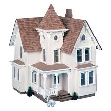 103 best dollhouses images on pinterest dollhouses victorian