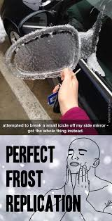 Mr Freeze Meme - freeze memes best collection of funny freeze pictures