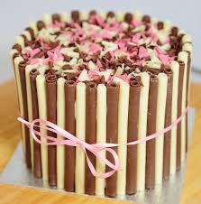 mini cakes the cat lady bakery