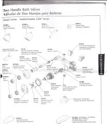 moen kitchen faucet parts faucet design peerless kitchen faucet parts diagram new bathroom