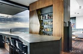 interior of home modern bars best 25 contemporary bar ideas on in home