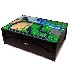 amazon return policy black friday deal liquidators amazon com kidkraft metropolis train table u0026 set toys u0026 games