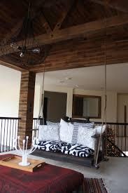 135 best porch swings images on pinterest hammock swing home
