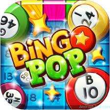 bingo heaven apk bingo live