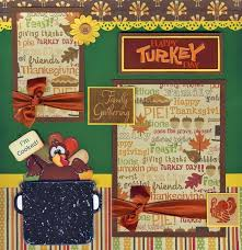 10 best thanksgiving layouts images on paper piecing