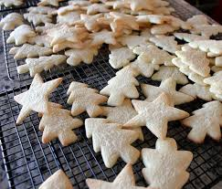 the 25 best german sugar cookie recipe ideas on pinterest