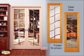 Barn Door Store by Popular Interior Glass Barn Doors With Exterior And Interior