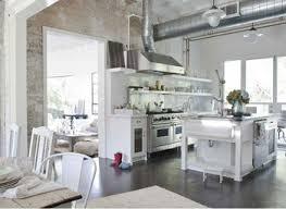 Cottage Chic Kitchen - shabby chic modern kitchen home design architecture cilifcom
