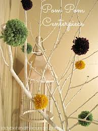 Tree Branch Centerpiece Baby Shower Centerpiece Archives Lady Behind The Curtain