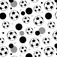 black gift wrapping paper roll premium gift wrap wrapping paper roll pattern soccer football