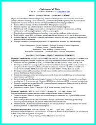construction superintendent resume exles and sles awesome simple construction superintendent resume exle to get