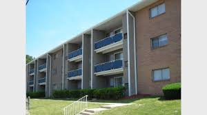 3 Bedroom Apartments In Md Regency Square Apartments For Rent In Forestville Md Forrent Com
