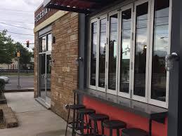 25 essential patios around the dmv