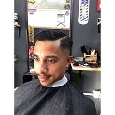 40 brand new asian men hairstyles asian high top fade simple