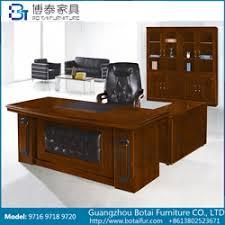 Classic Office Desk Classic Office Desk