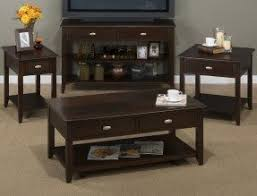 Coffee Table Set Coffee Tables And End Tables Visualizeus