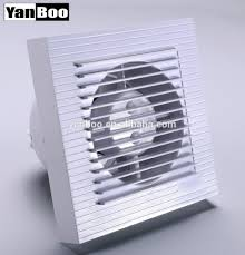 bathroom window exhaust fan 100 bathroom window exhaust fan replacing a dead motor in