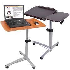 portable computer desk stressed no more signin works