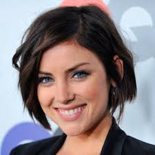 bob hairstyle for 40 15 best short haircuts for women over 40 on haircuts