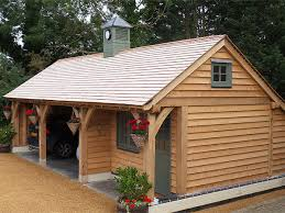 Garden Building Ideas Shires Oak Buildings Specialists In Oak Framed Structures