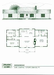 16x24 house plans cabin floor luxury new modern small log 20 24 cabin plans with loft fresh marvellous 24 24 house plans with