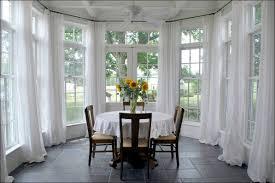 Cost Of Sunrooms Estimate by Architecture 3 Season Sunroom Cost Glass Sunrooms Cost Sunroom