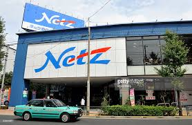 toyota dealer japan a toyota netz dealership stands in tokyo japan on friday pictures