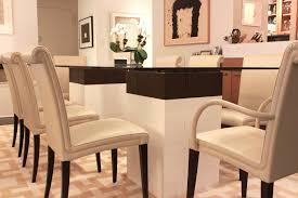 Modern Interlocking Block Furniture Modular Furniture - Modular dining room