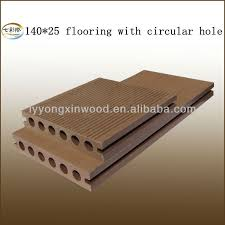 china circular decks china circular decks manufacturers and