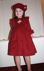christmas dresses for toddlers baby christmas infant