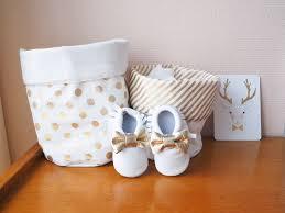 chambre bebe blog davaus net u003d deco chambre bebe rose et blanc avec des idées