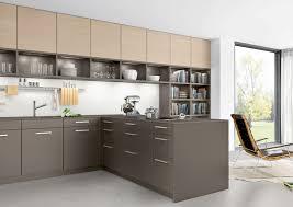 leicht kitchen cabinets kitchen ideas modern leicht kitchen cabinets orlando elegant
