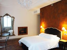 chambre d hote turin europrooms chambres d hôtes turin