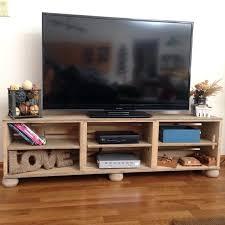 Diy Standing Desk With Style Corner Concept Idea Jpg 800 600 N by Boddie Me