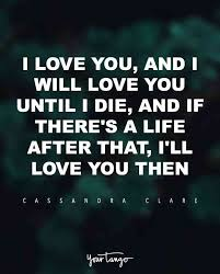 I Love You Memes For Him - powerful love quotes for him extraordinary 50 best i love you