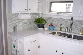 glass kitchen backsplash tiles kitchen backsplash design company syracuse cny
