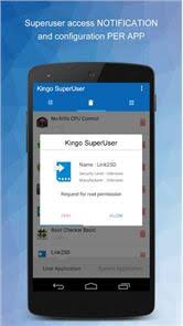 superuser apk kingo superuser root 2 1 3 apk for pc free android